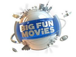 BigFunMovies2010afterprelaunch