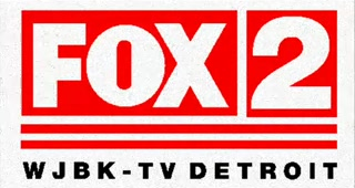 File:Detroit TV Station Logos-Past and Present 15131.png