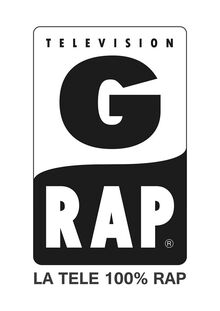 GRAP TV
