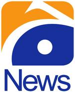 Geo News Int'l