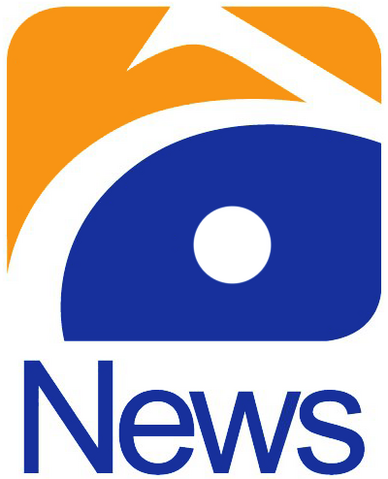 File:Geo News Int'l.png
