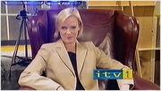 ITV1Norris32002