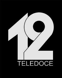 Logos Canal 12