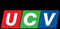 Ucvtv1979telered