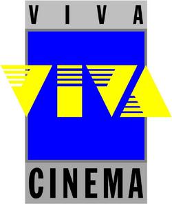 VIVA Cinema 1996