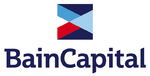 Bain Capital 2016