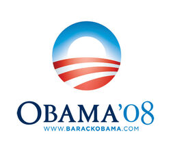 Barack obama campaign