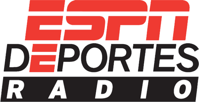 File:ESPN Deportes Radio logo.png