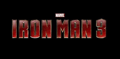 Iron-man-3-logo