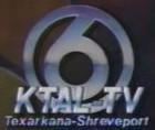 KTAL 1994