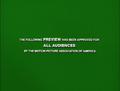 MPAA-2002