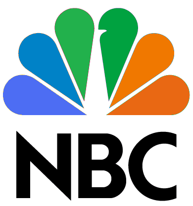 File:NBC (March 2011).png