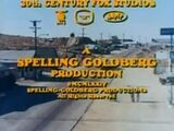 Spelling-goldberg7