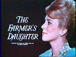 The-farmers-daughter-d0de