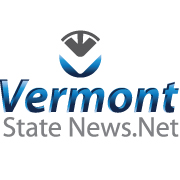 Vermont State News.Net 2012