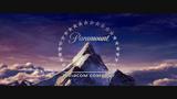 Vlcsnap-2015-02-11-11h22m33s53
