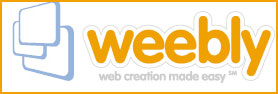 Weebly-logo-1-