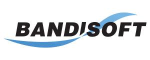 Bandisoft-logo
