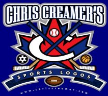 File:Chriscreamers SL.jpg