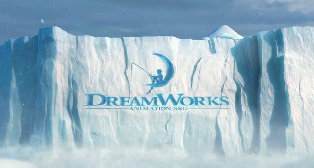 File:Dreamworks-skg-logo.jpg
