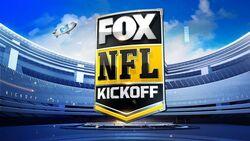 LOGO FOX NFL KICKOFF 1040x585 dammresize 747 420 high 56