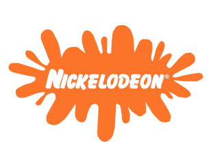 File:Nickelodeon1.jpg