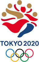 T2020 ShortlistedEmblemsOlympic C
