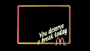 YDABT slogan 1982