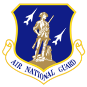 459px-Air national guard shield svg