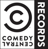 Comedy-central-records-logo-475x486