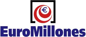 EuroMilliones