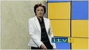 ITV1DavinaMcCal2l2002