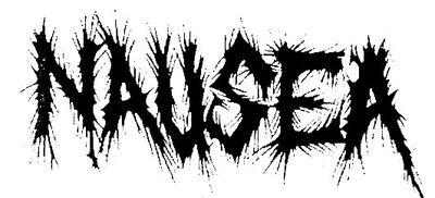 Nauseapunk logo
