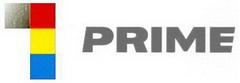Prime-tv