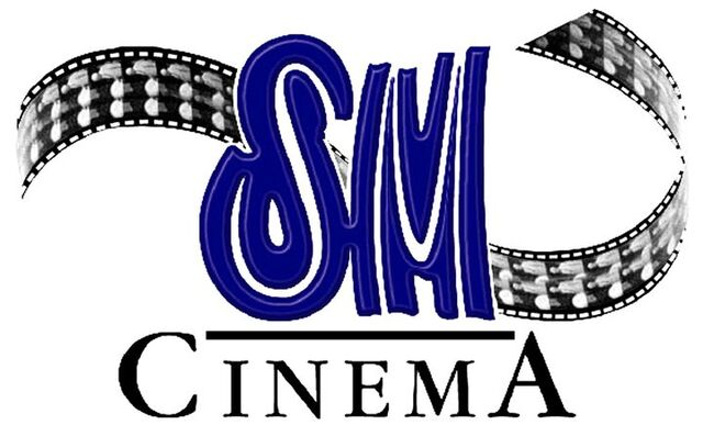 File:SM Cinema Logo 2.jpg