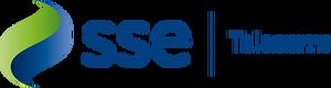 SSE Telecoms 2014