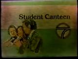 StudentCanteen70s
