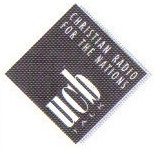 UCB - Talk (2001)