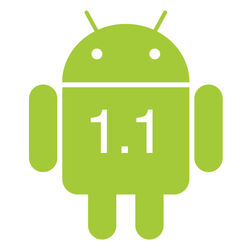 Android update1-1
