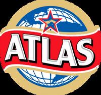 Atlas (2007)