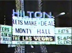 LMAD '76 Vegas