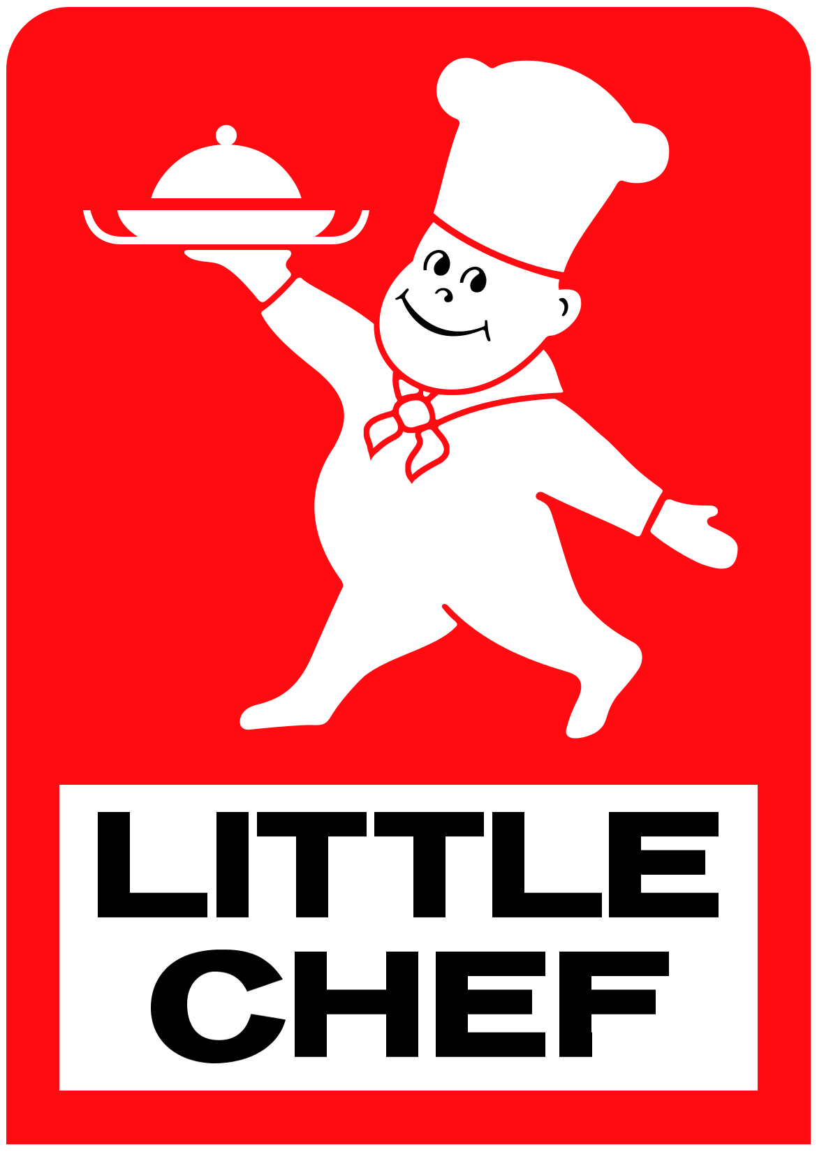 Little chef 3