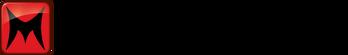 Machinima Logo 2