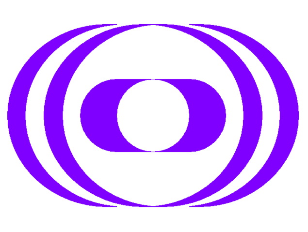 File:Nippon Television Network logo before 2003.png