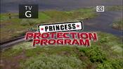 Princess-protection-program-disneyscreencaps.com-8
