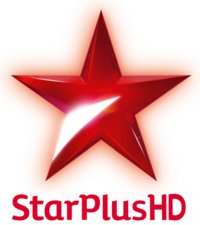 Star Plus HD