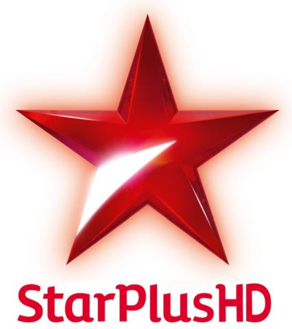 File:Star Plus HD.png