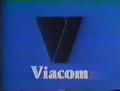 Viacom Productions (1983)