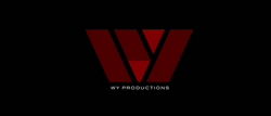 WY Productions 2015 Logo