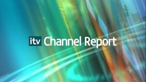 Channel Report 2007